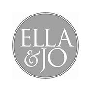 ELLA & JOE
