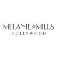 Melanie Mills Hollywood